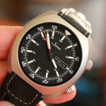 Top 5 Best German Luxury Watches Under $5000