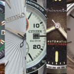 Top 5 Best Retro Style Watches Under $500