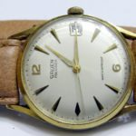 Gruen Precision Vintage Watch Review