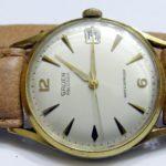 Gruen Precision Vintage Watch Review