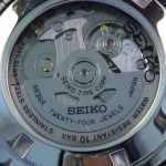 Seiko 4R36 Movement Explained