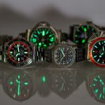What Kind Of Lume Is The Strongest?