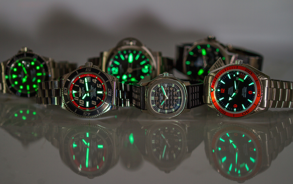 What Kind Of Lume Is The Strongest