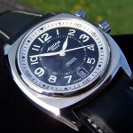 Top 10 Most Affordable Swiss Watch Brands