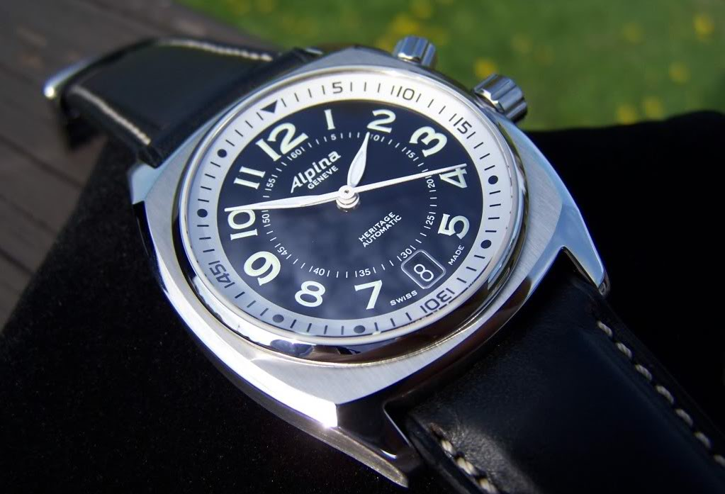 Top 10 Most Affordable Swiss Watch Brands Watchreviewblog