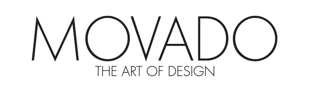 Movado - the art of design