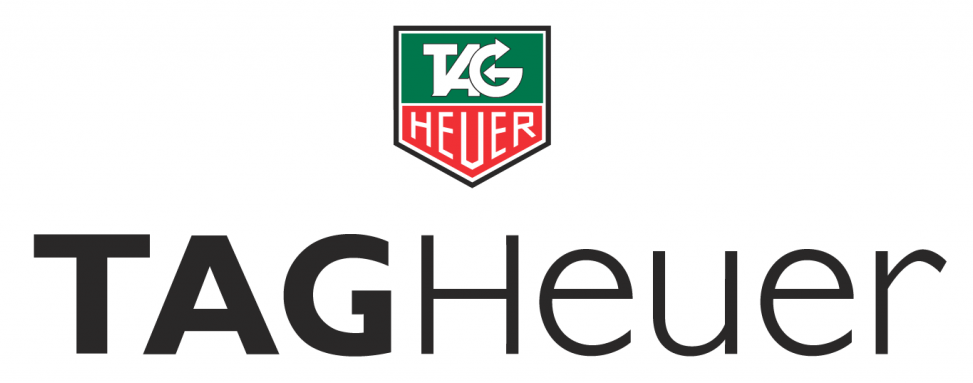 Tag Heuer Brand