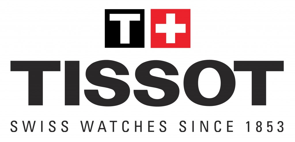 Tissot Since 1853