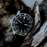 Top 5 Best Watches For Lefties