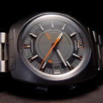 Top 5 Best Automatic Watches With Mechanical Alarms