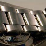 How To Not Scratch Your Watches?