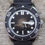Spinnaker Croft SP-5058-03 Watch Review