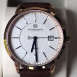 Melbourne Watch Company Flinders Automatic Review