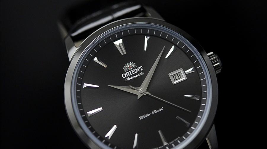 Orient ER27001B