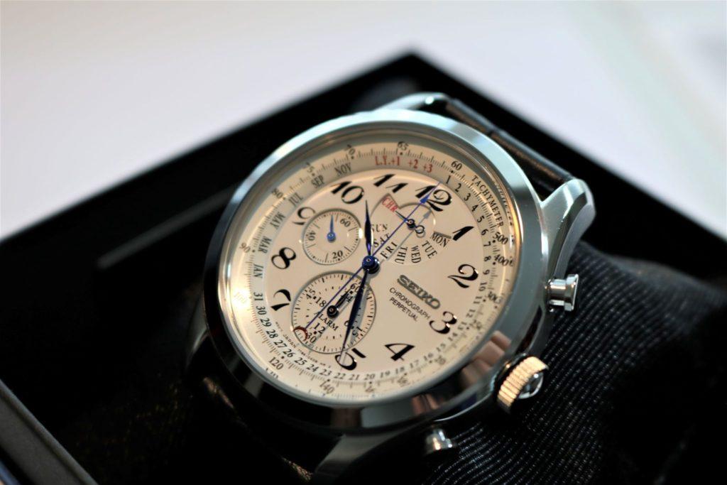 Best Perpetual Calendar Watches