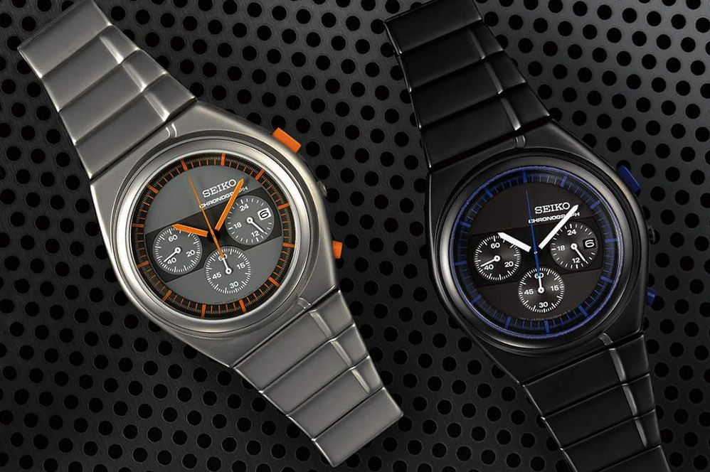 Best Watches For Motorcycle Riders