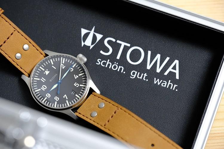 Best German Watches Around $1000