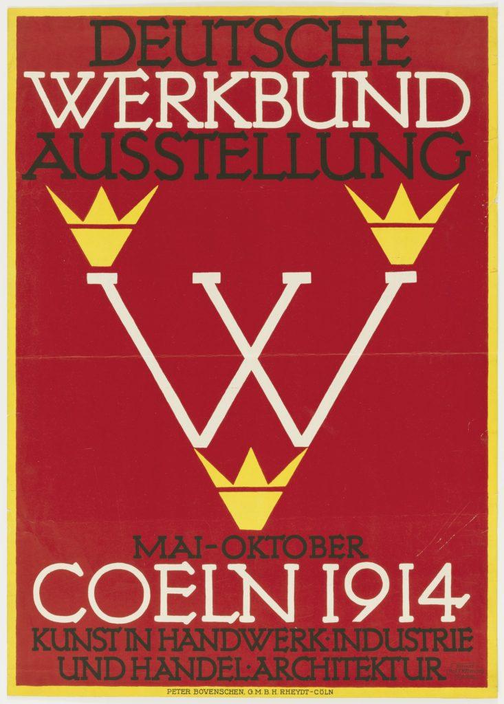 Deutscher Werkbund