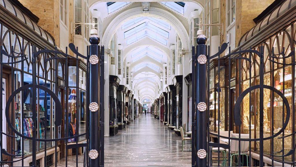 Best Luxury Watch Shops in Montreal