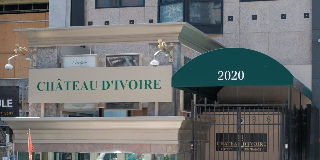 Best Rolex Authorized Dealers in Montreal