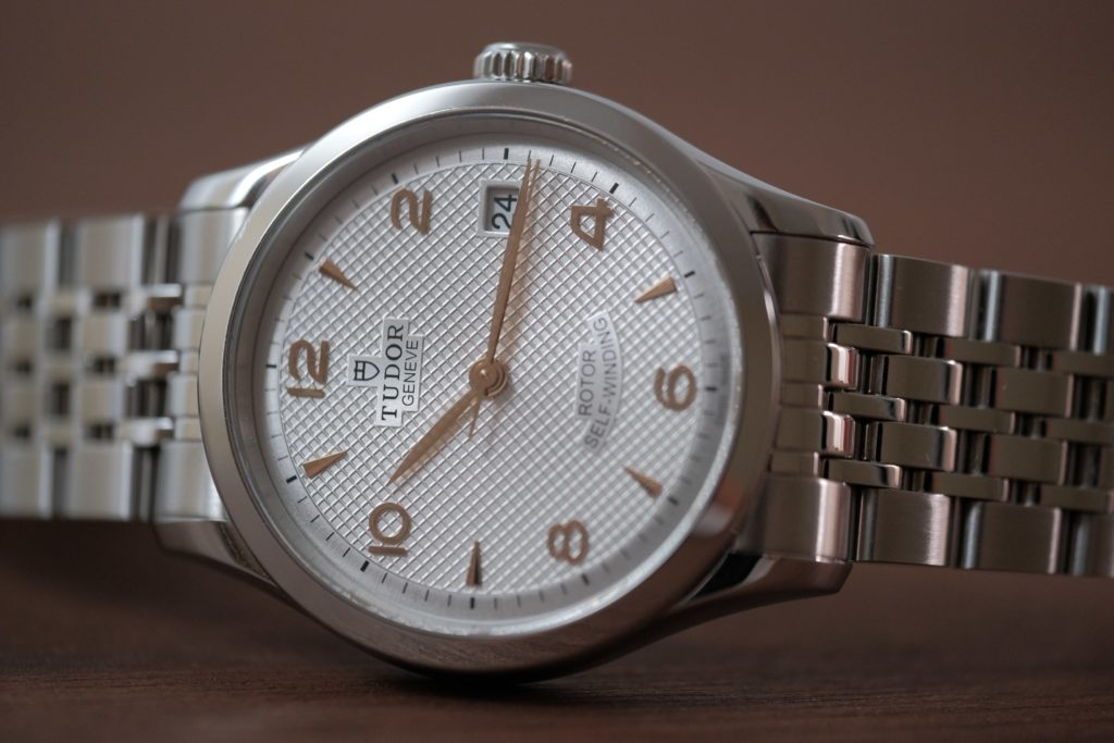 Tudor 1926 Classic Automatic Watch Review