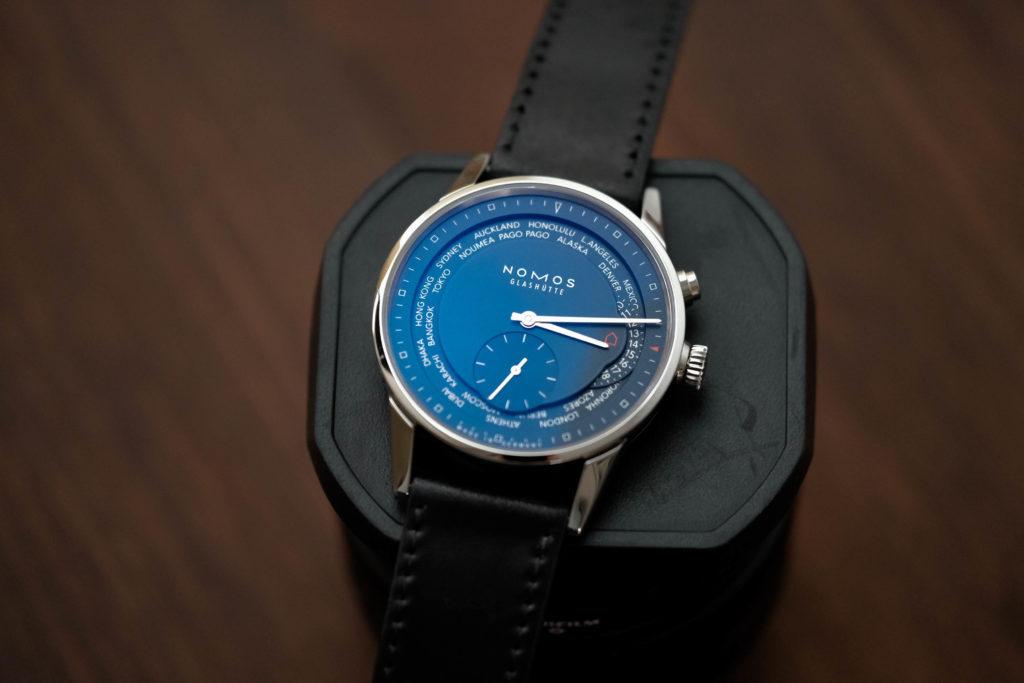Best German Watch Brands