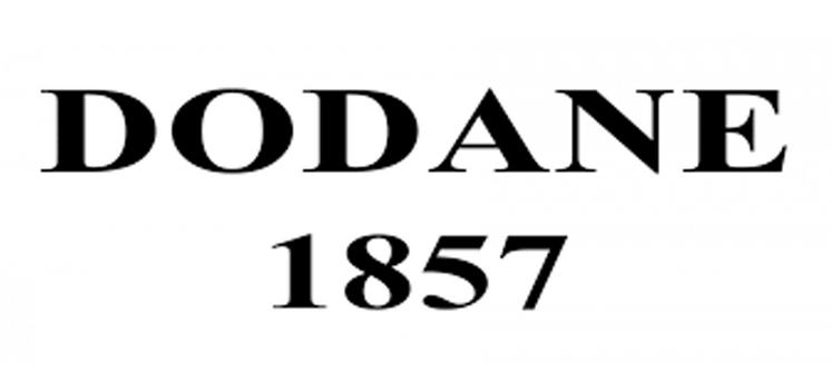 Dodane logo