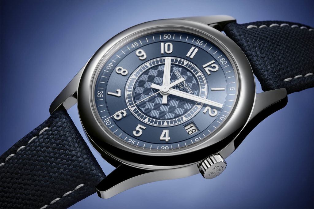 Is it better to buy Limited Edition watches?