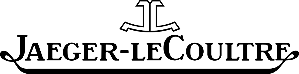 Jaeger-LeCoultre brand logo