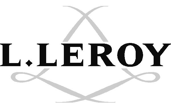 L. Leroy logo