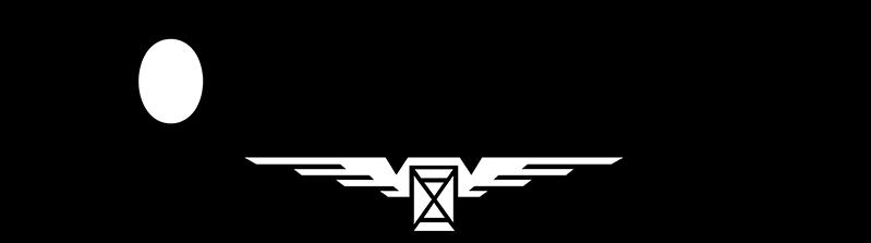 Longines brand logo