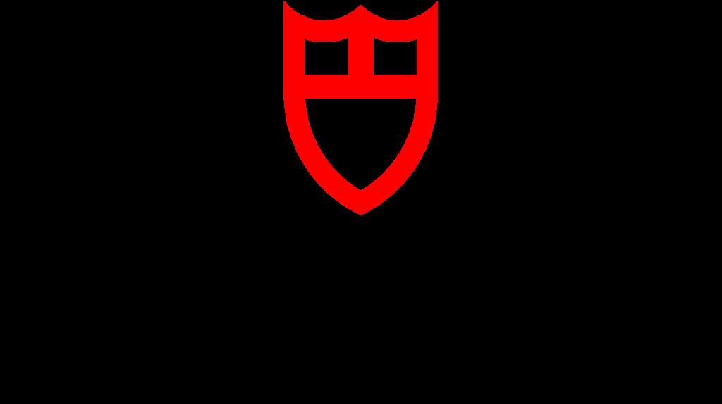 Tudor brand logo