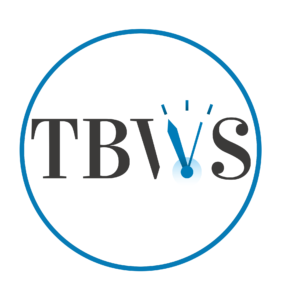Two Broke Watch Snobs Logo