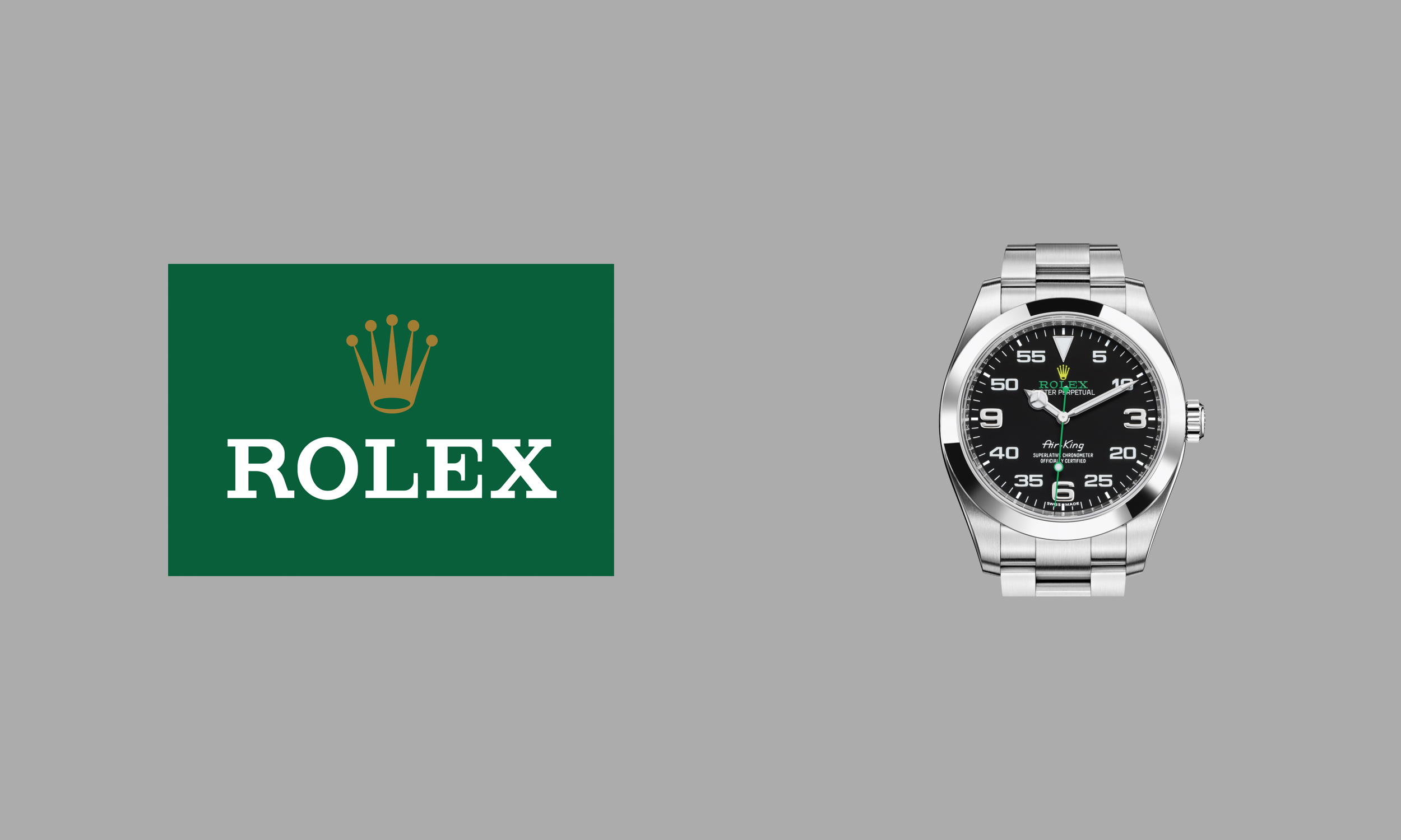 Best Rolex Watches for Investment